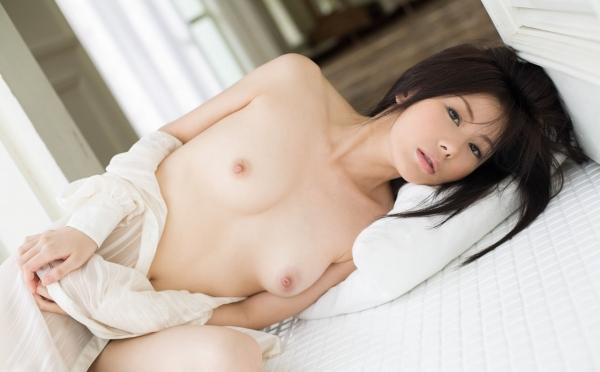 美乳のエロ画像-67