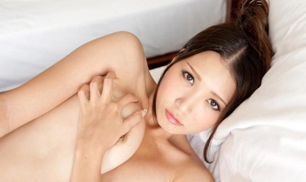 美乳のヌード画像-19