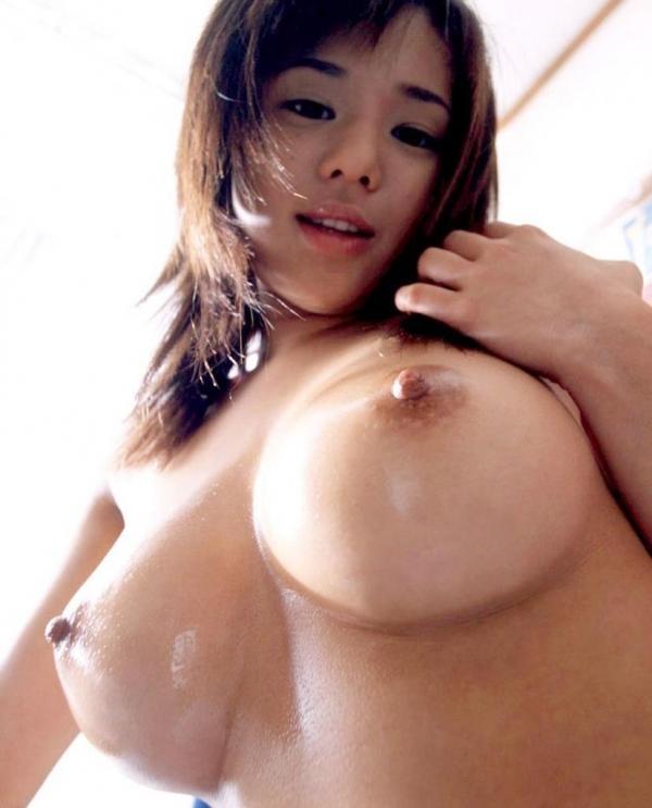 美乳の若妻画像-20
