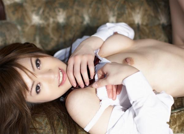 美乳の若妻画像-29