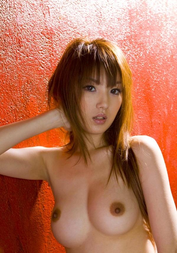 美乳の若妻画像-38