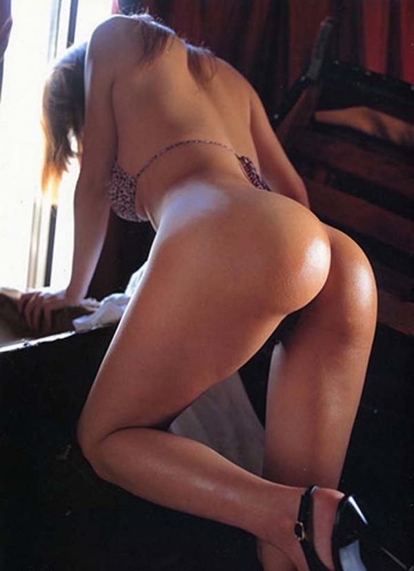 デカ尻の画像-28