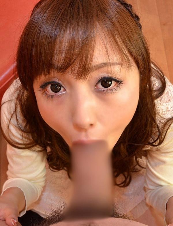 口腔性交のエロ画像-62