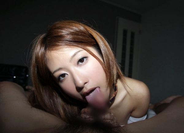 口腔性交のエロ画像-67
