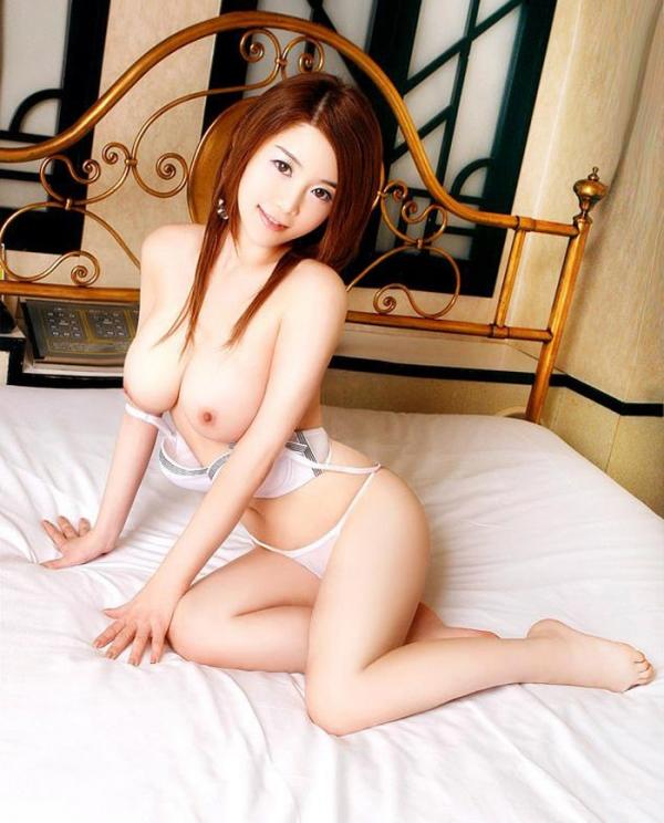 韓流ヌード画像-8