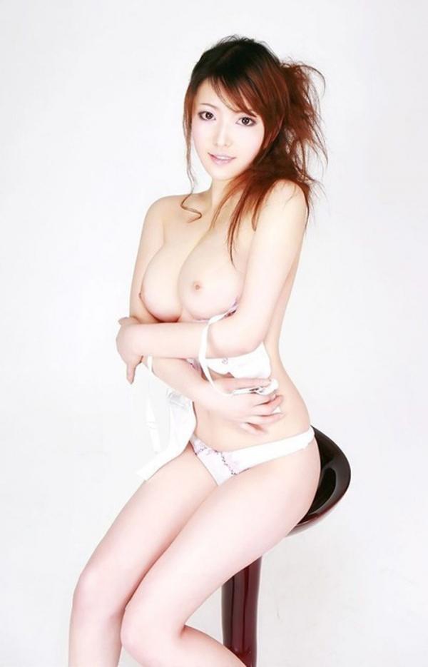 韓流ヌード画像-15