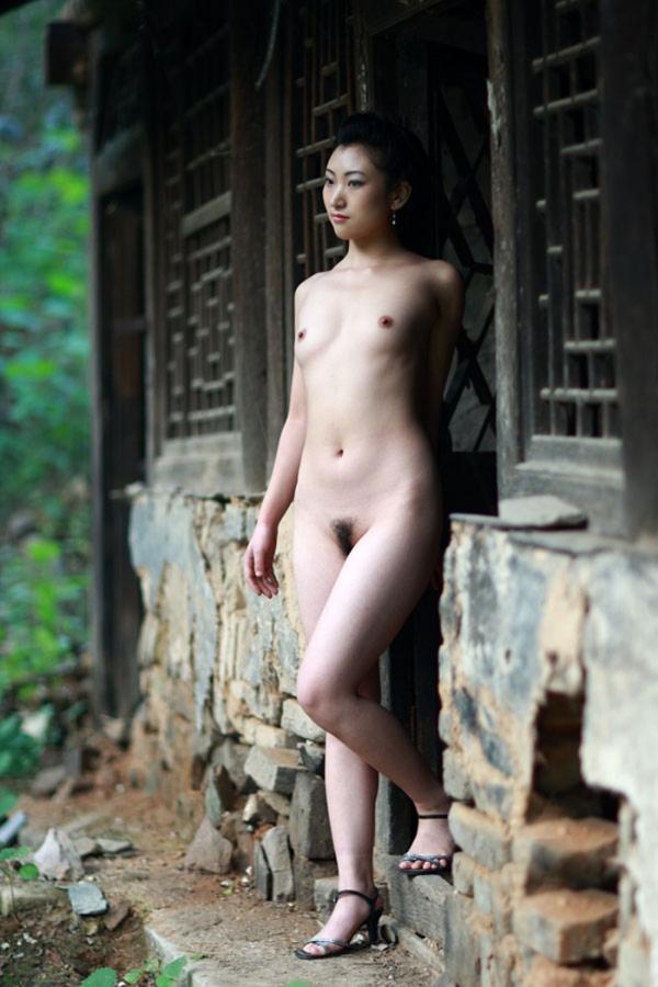韓流ヌード画像-42