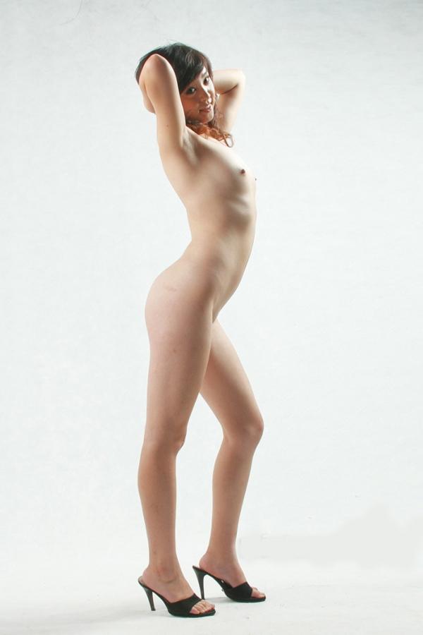 韓流ヌード画像-43