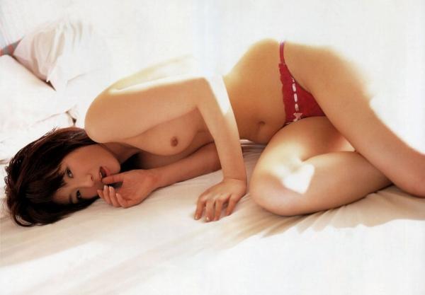 韓流ヌード画像-47