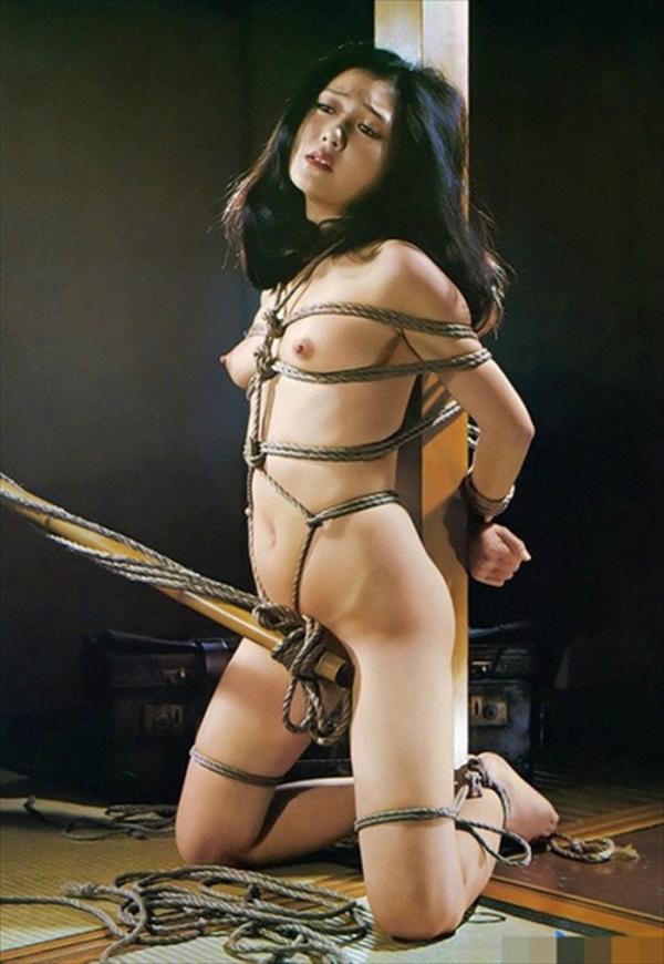 韓流ヌード画像-49
