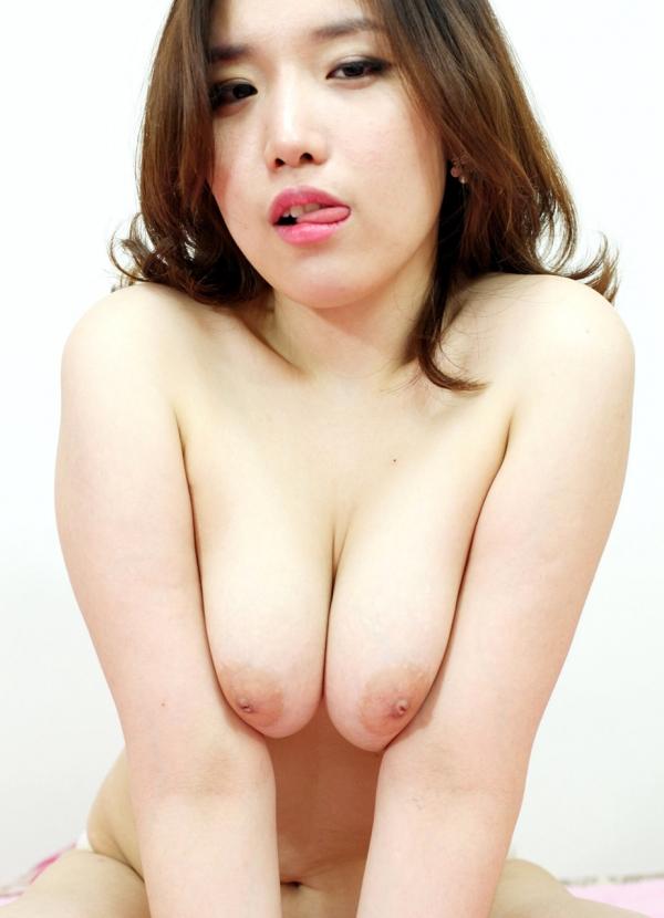 韓流ヌード画像-51
