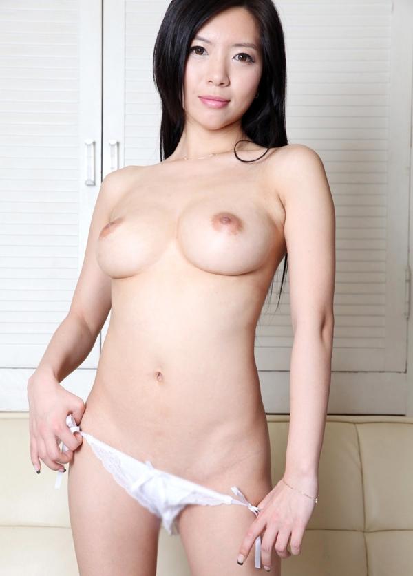 韓流ヌード画像-52