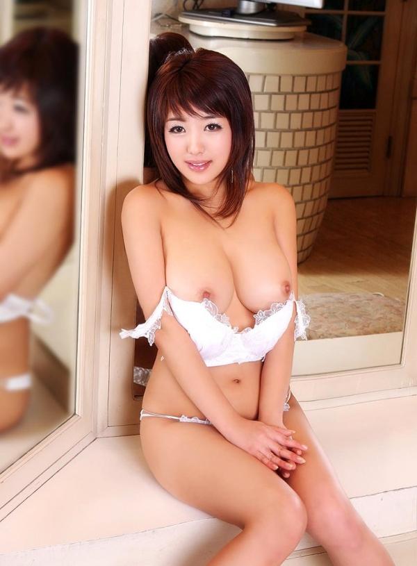 韓流ヌード画像-54