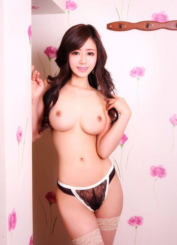 韓流ヌード画像-58