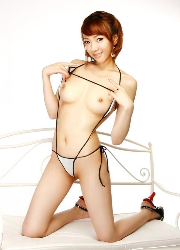 韓流ヌード画像-61