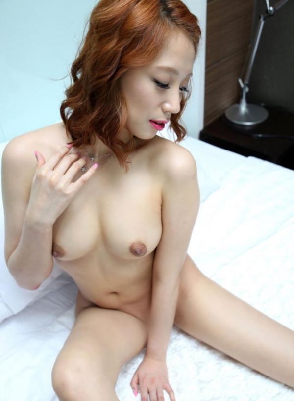 韓流ヌード画像-65