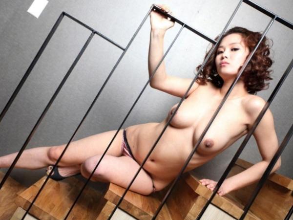 韓流ヌード画像-70