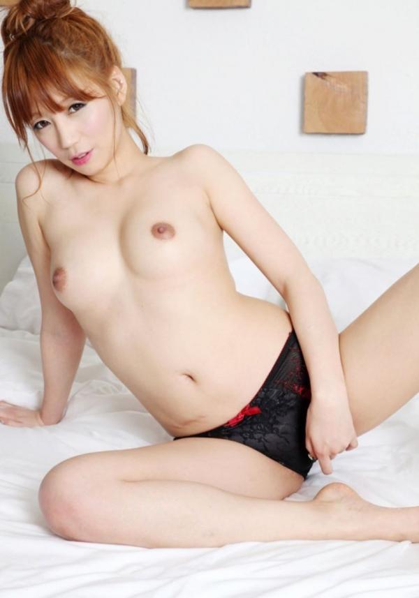 韓流ヌード画像-76