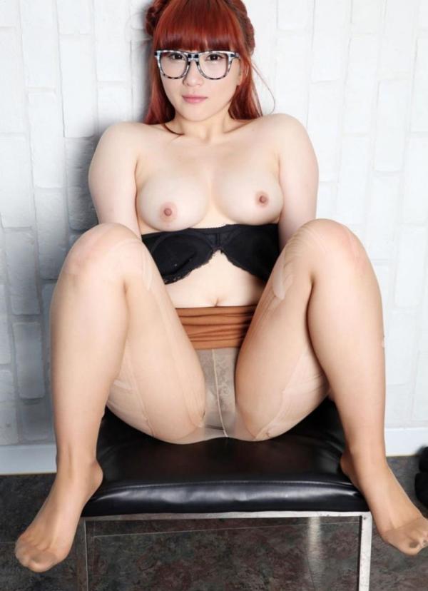 韓流ヌード画像-88