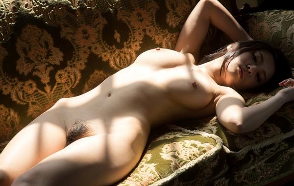 ヘアヌードの画像-60