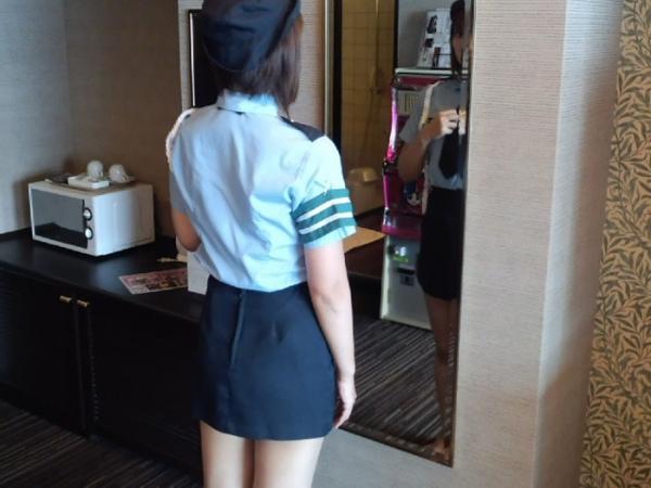 婦人警官のエロ画像-56