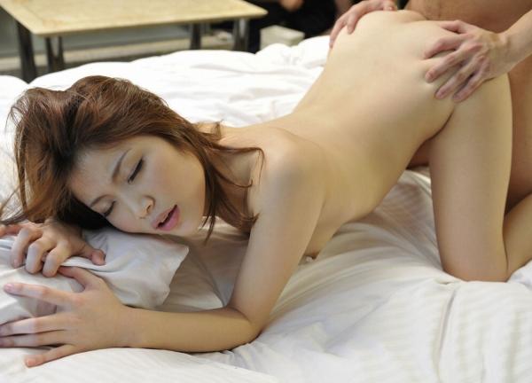 人妻の不倫セックス画像-8
