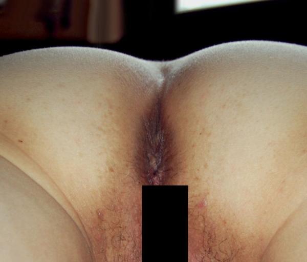 女子大生のアナル画像-95