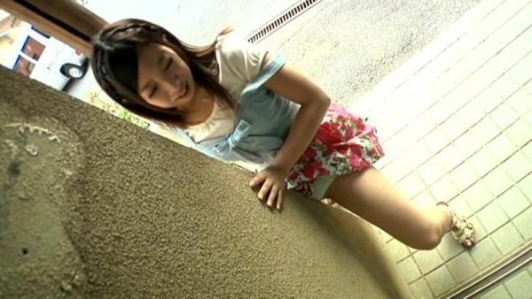 女学生の角オナニー画像-65