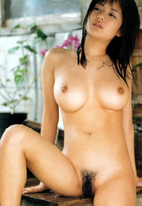熟女の巨乳画像-82