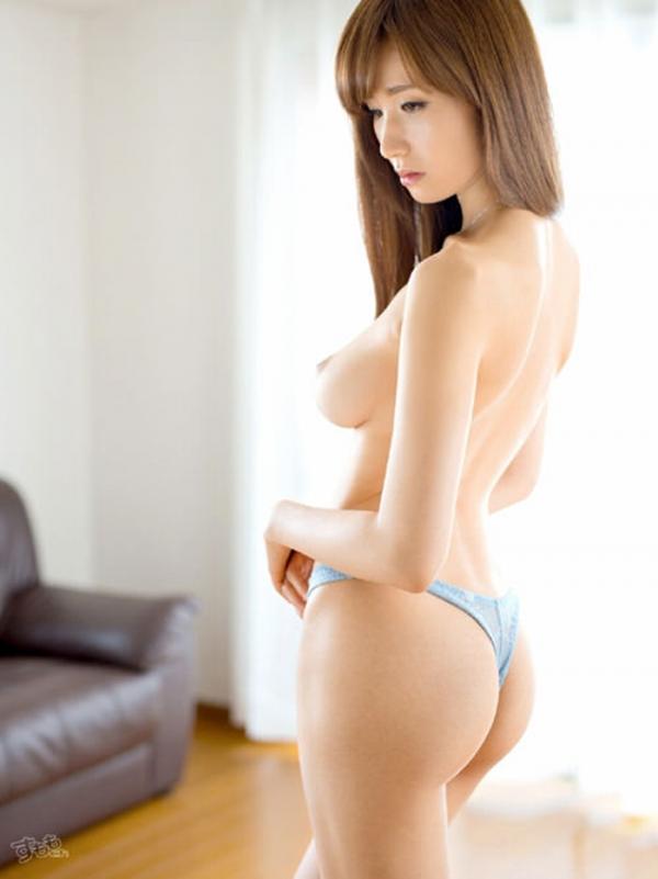 熟女の巨乳画像-97