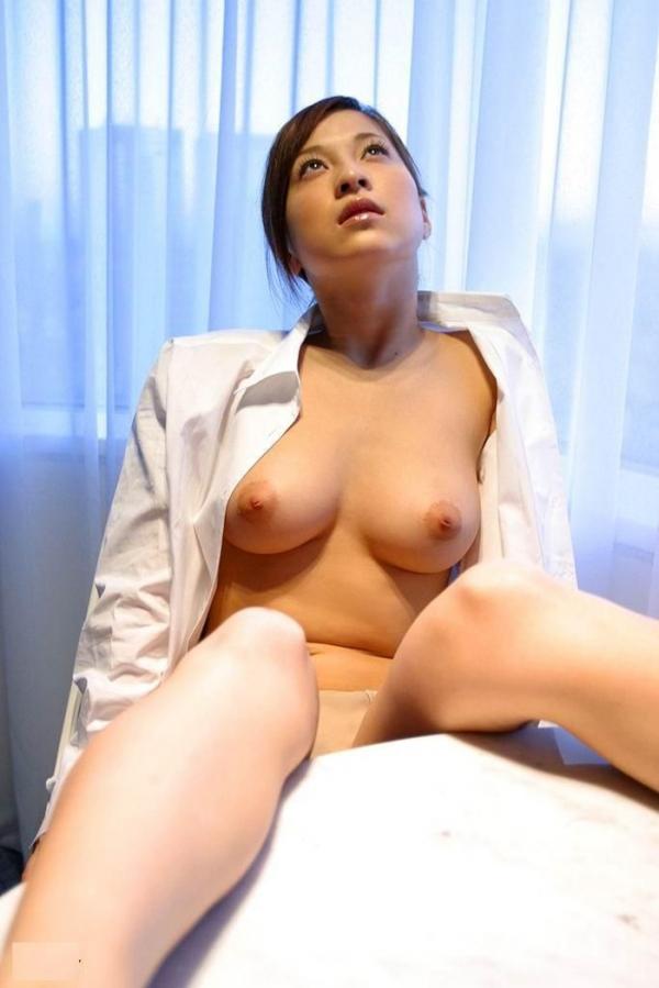 看護婦さんのエロ画像-5