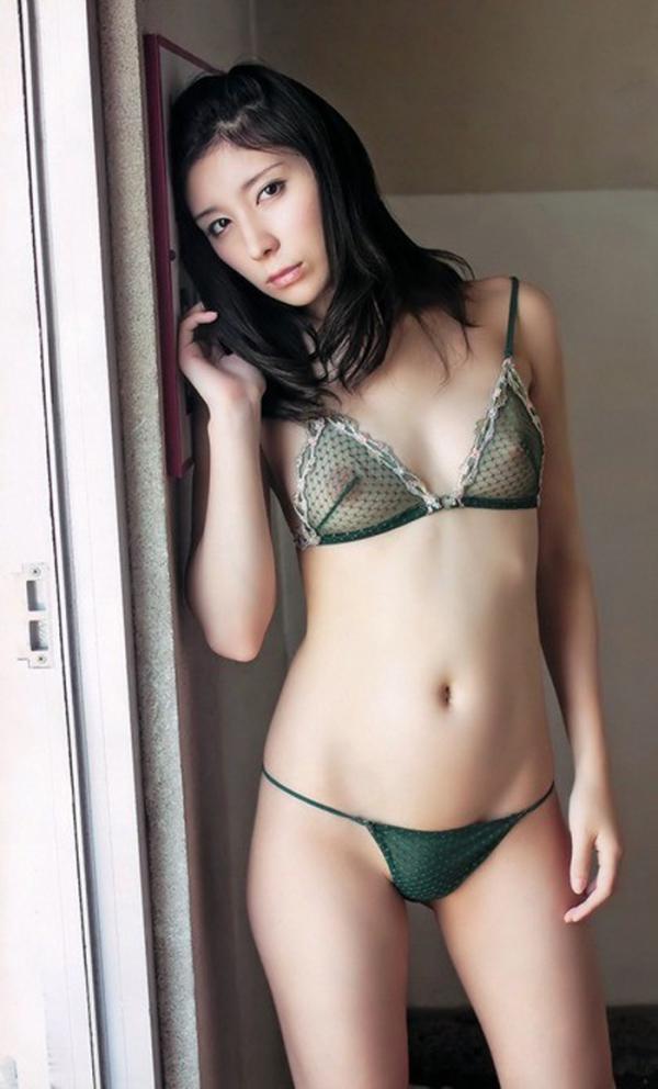 彼女の下着画像-31