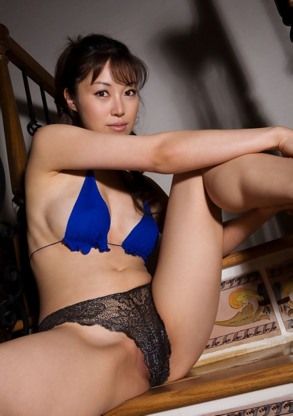 彼女の下着画像-26