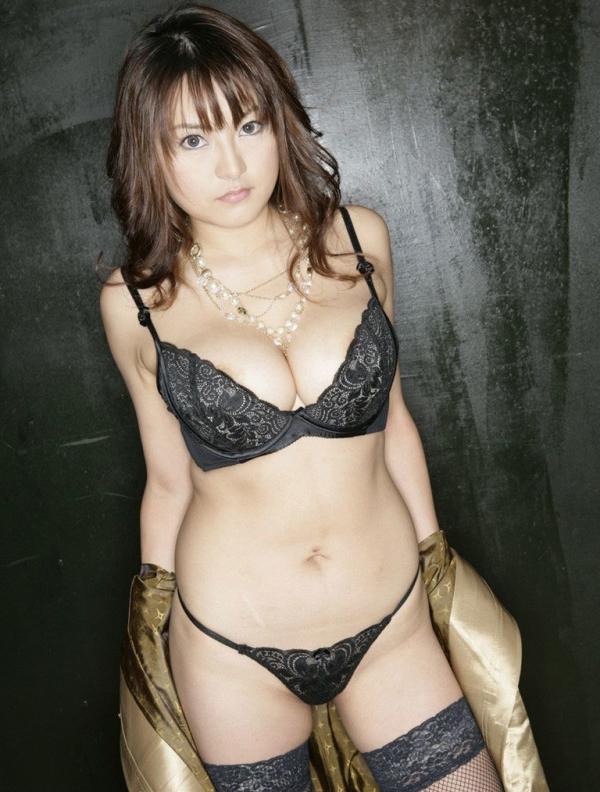彼女の下着画像-35