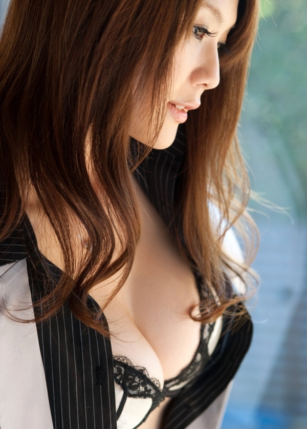 彼女の下着画像-51