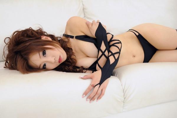 彼女の下着画像-54