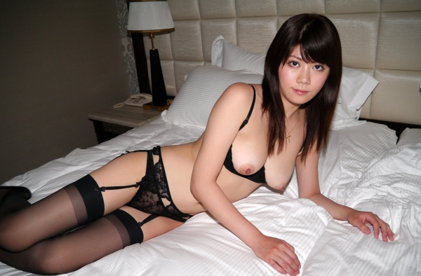 彼女の下着画像-79