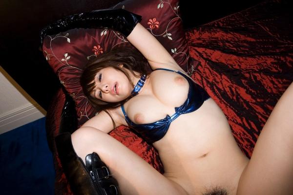 カップルの性交画像-47
