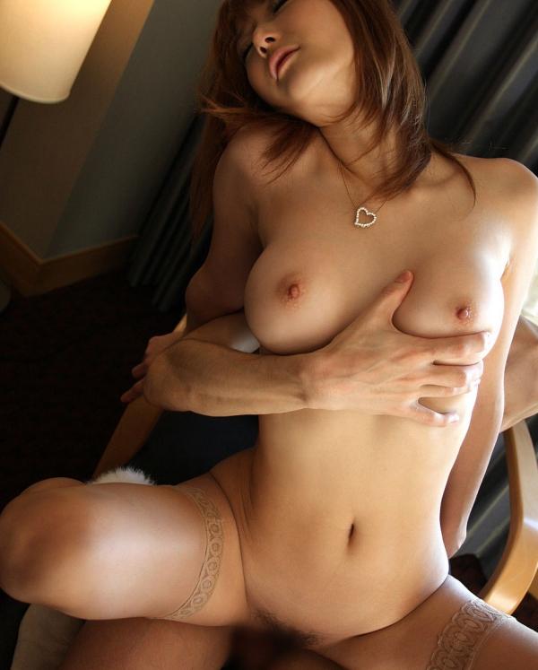 カップルの性交画像-94