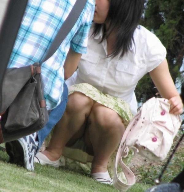 子連れママのチラパン画像-88