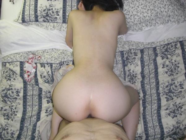 後背位セックスの画像-66