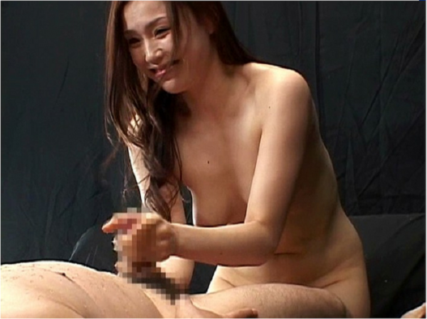 強制手コキの画像-39