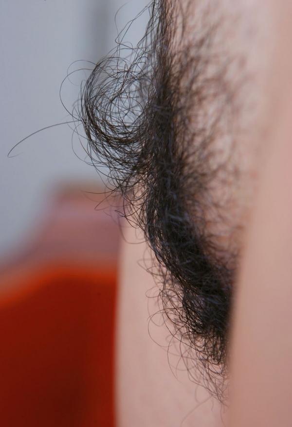 マン毛の画像-29