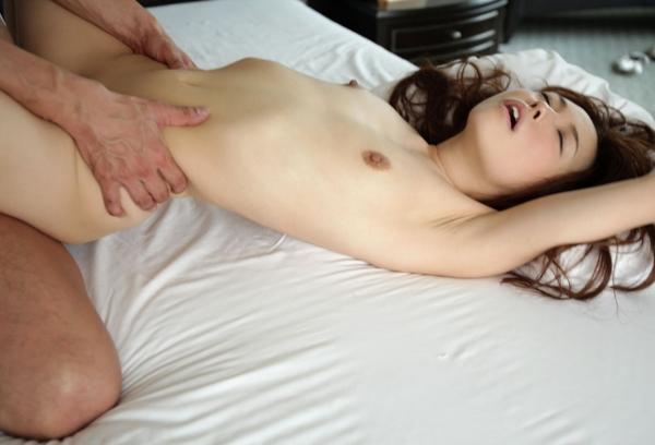 未亡人のセックス画像-28