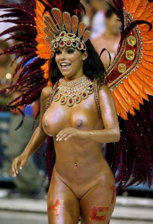 南米のおっぱい画像-22