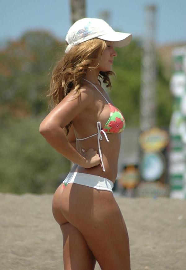 南米のおっぱい画像-43