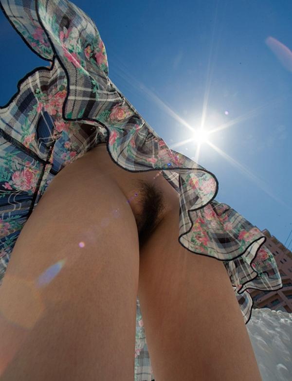 女陰のエロ画像-58