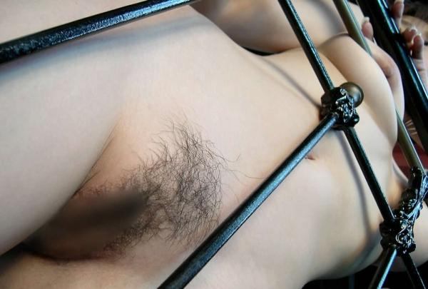 女陰のエロ画像-59