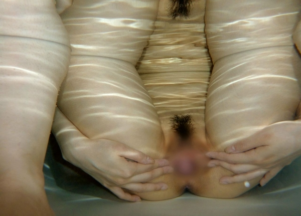 女陰の画像-12