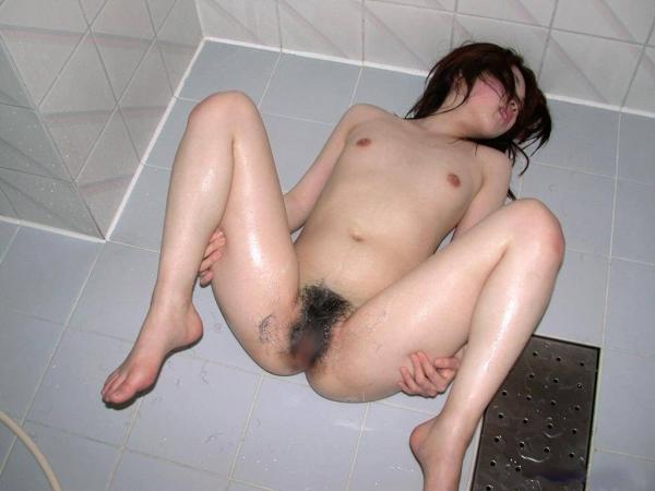 女陰の画像-42